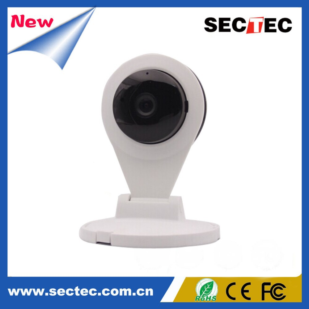 Hidden Cams In Bedrooms. Paper Photo Frame Spy Camera Home Bedroom ...