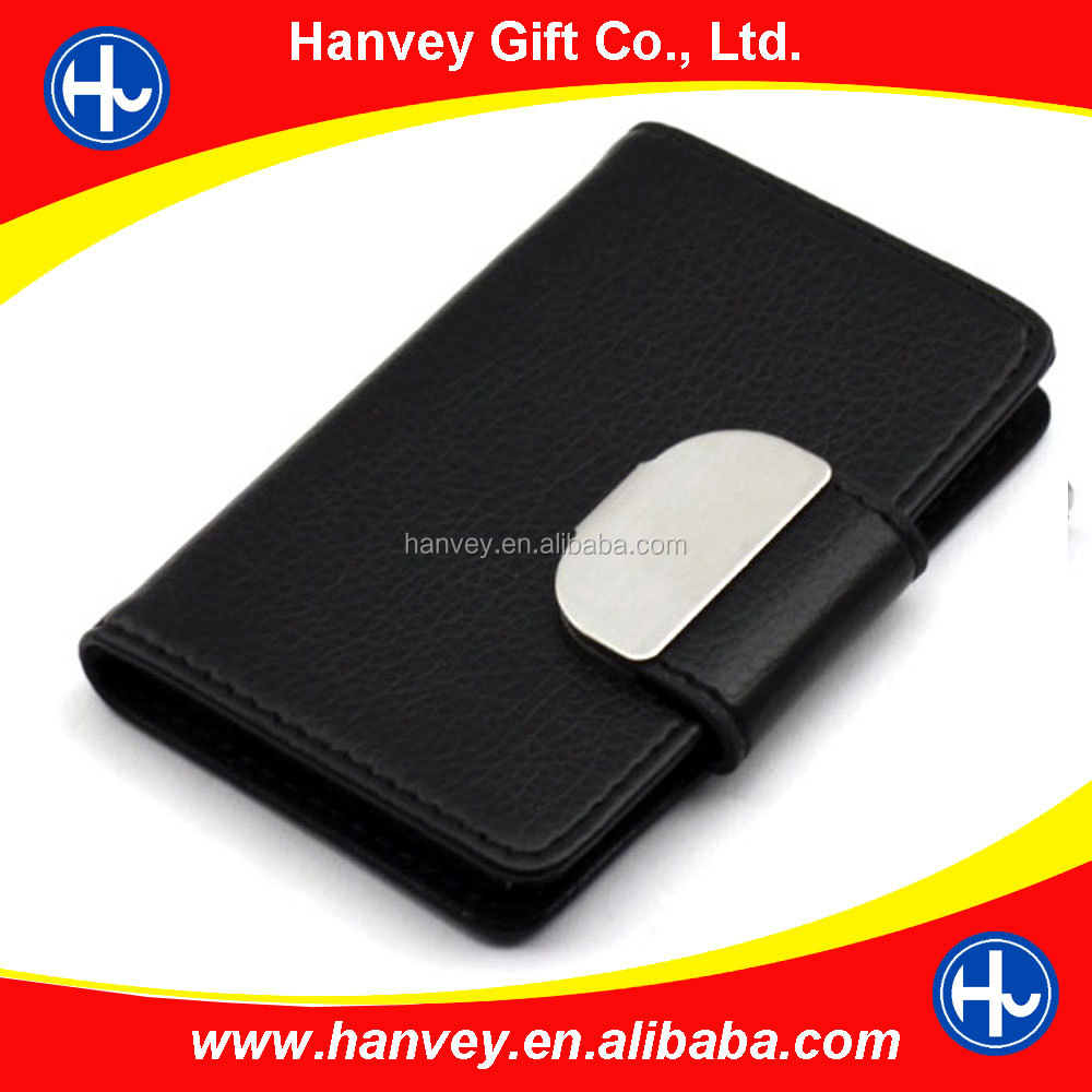 Folding Business Card Holder, Folding Business Card Holder ...