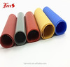 Electrically Conductive Silicone Rubber Gasket Material Sheet