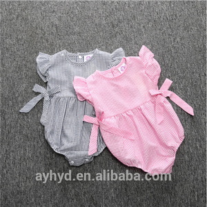 b11b47a1e7c Baby Wear 001 Wholesale