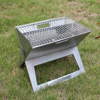 Portable De Barbecue Charbon Japonais Table Barbecue table barbecue Pliable Au Bois Japonais Grilles Buy L54ARj
