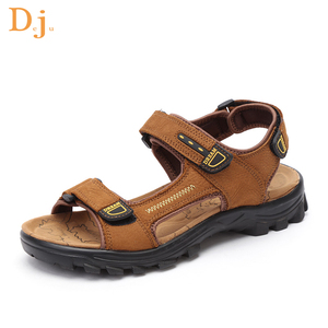 3690c505a097a4 China oem leather sandals wholesale 🇨🇳 - Alibaba