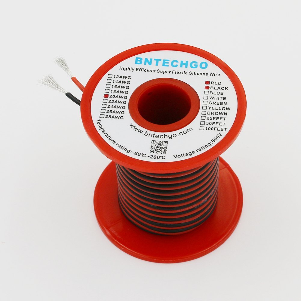 Cheap Flexible Copper Wire, find Flexible Copper Wire deals on line ...