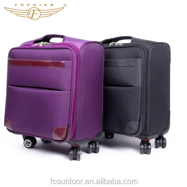 Bargain Luggage For Travel, Bargain Luggage For Travel Suppliers ...