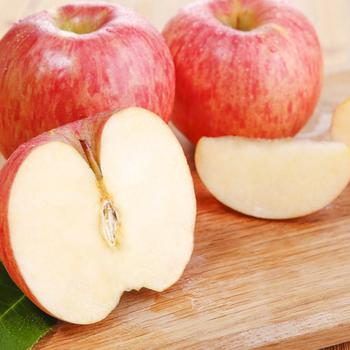 New Crop Fresh Fruit Fuji Apple Wholesale For Dubai/fuji Apple Exporter In  China - Buy Fruit Market Prices Apple,Fresh Apple Fruit For Sale,Best Price