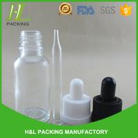 bottle glass cosmetic oil dispenser,medicine use bottle,liquid medicine use bottle