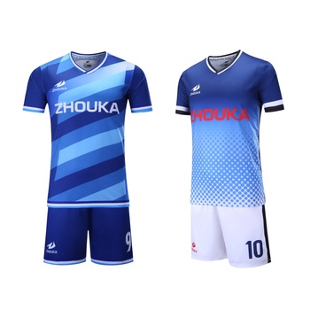 Custom Design 100 Polyester Men Fashion Sports T Shirt View Sports T Shirt Zhouka Product Details From Guangzhou Marshal Clothes Co Ltd On Alibaba Com