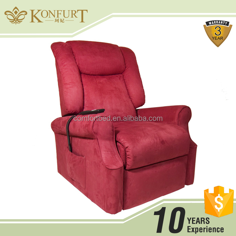 Recliner Chair With Memory Foam, Recliner Chair With Memory Foam ...
