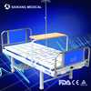 FDA Factory High Quality Hospital Bedding