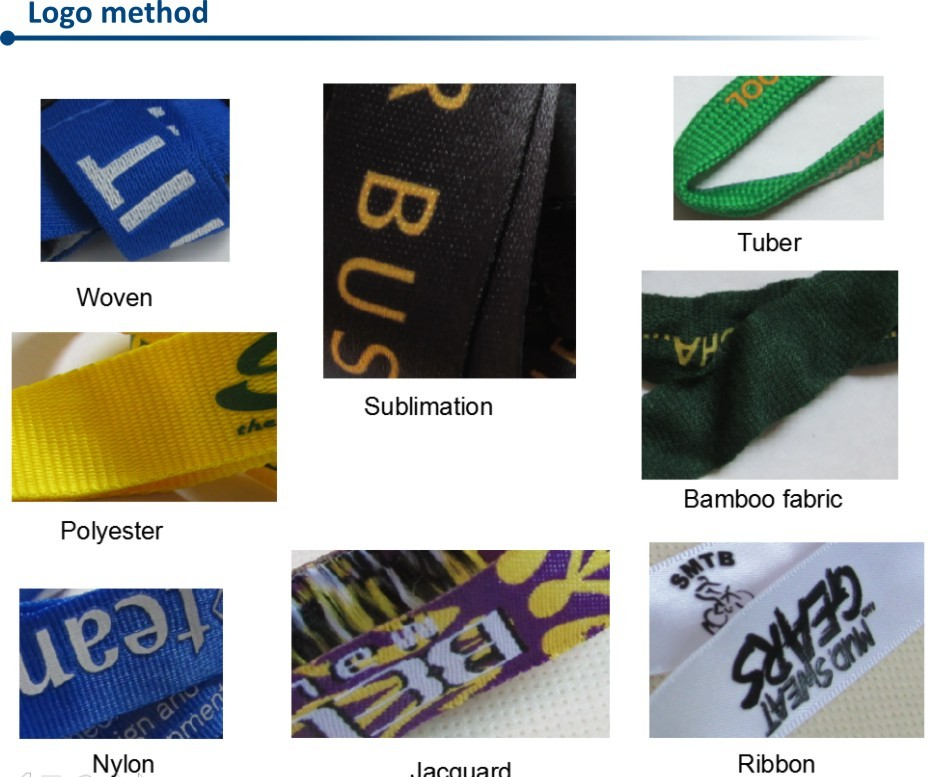 Free sample Customized Polyester Sublimation Printing Festival fabric Wristband For Sale