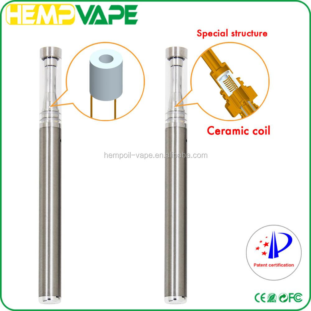 Top selling wax pen vaporizer top selling wax pen vaporizer top selling wax pen vaporizer top selling wax pen vaporizer suppliers and manufacturers at alibaba 1betcityfo Images