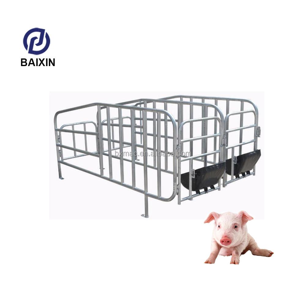 Finden Sie Hohe Qualität Schweinestift Hersteller und ...