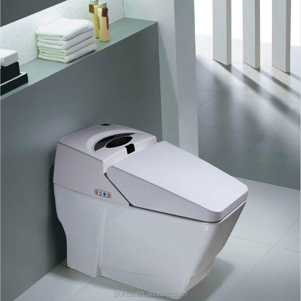 Smart Vagina Bidet Toilet, Smart Vagina Bidet Toilet Suppliers and ...