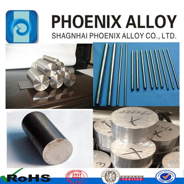 Nickel Alloy Nimonic 105, Nickel Alloy Nimonic 105 Suppliers and ...