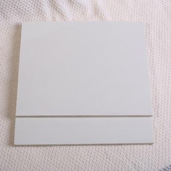 Best Selling 10mm White Pvc Foam Sheet Pvc Foam Foamex