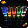 Wholesales champagne glass led champagne glass christmas decor glow lights light up champagne glasses