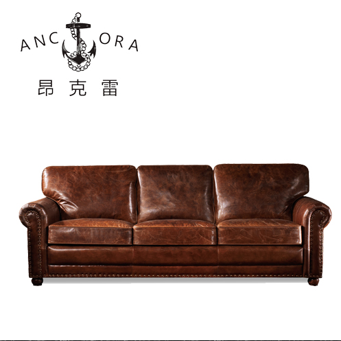 Wholesale Antique Furniture, Wholesale Antique Furniture Suppliers and  Manufacturers at Alibaba.com - Wholesale Antique Furniture, Wholesale Antique Furniture Suppliers