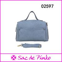 2015 princess handbags, leather handbags made in italy