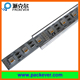 RGBW LED rigid bar DC12V 60LEDs/m
