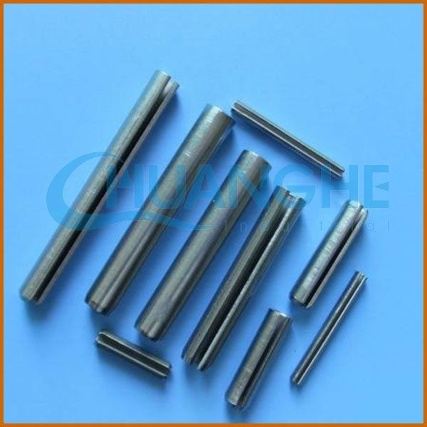 alibaba website stainless steel detent hitch pin