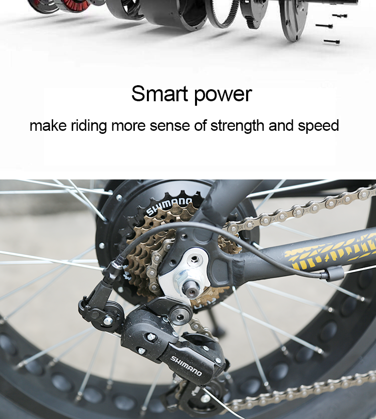 सस्ते इलेक्ट्रिक बाइक चीन बिजली तह साइकिल 24v