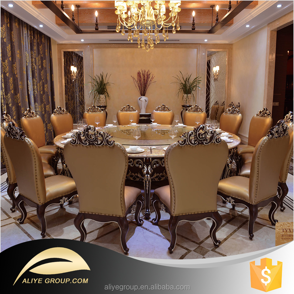 Dining Room Table Sets With 6 Chairs