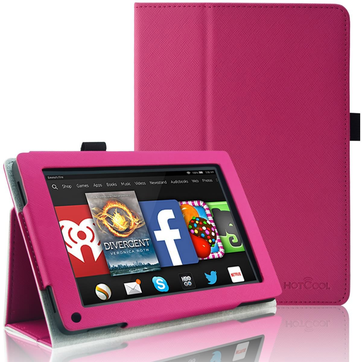 Cheap Original Kindle Fire Case, find Original Kindle Fire