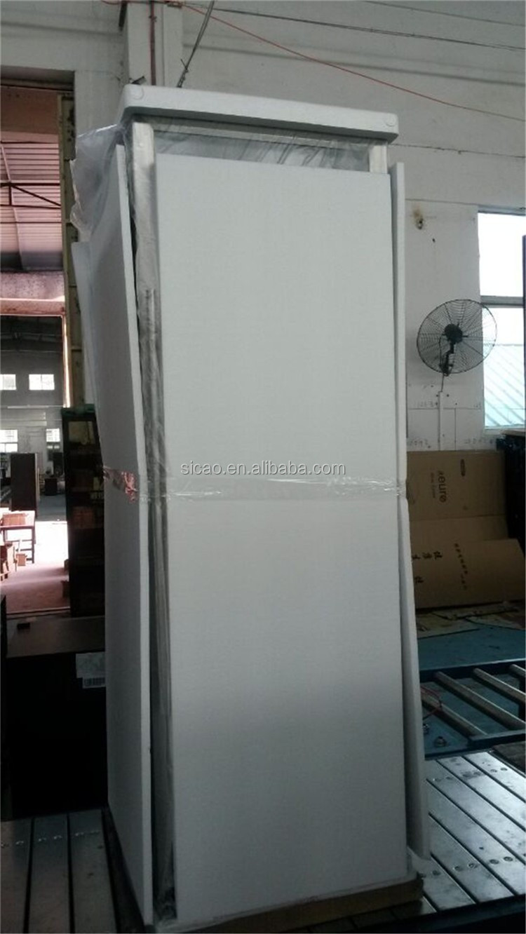 Commercial Display Refrigerator Showcase,Supermarket Refrigeration ...