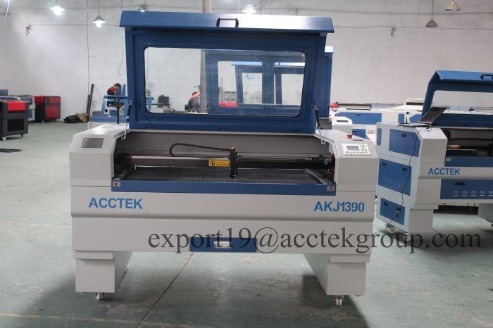 machine to cut wood shapes
