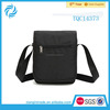 Unisex Gender Polyester Material Laptop Messenger Bag