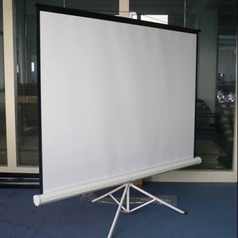 waterproof projector screen waterproof projector screen suppliers and at alibabacom
