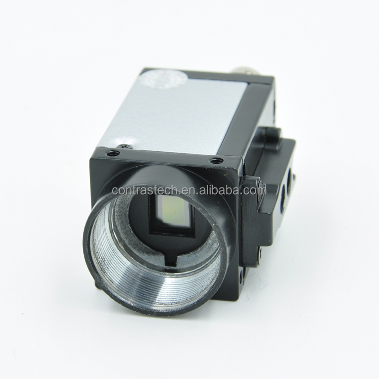 Finden Sie Hohe Qualität Usb-kamera Optischer Zoom