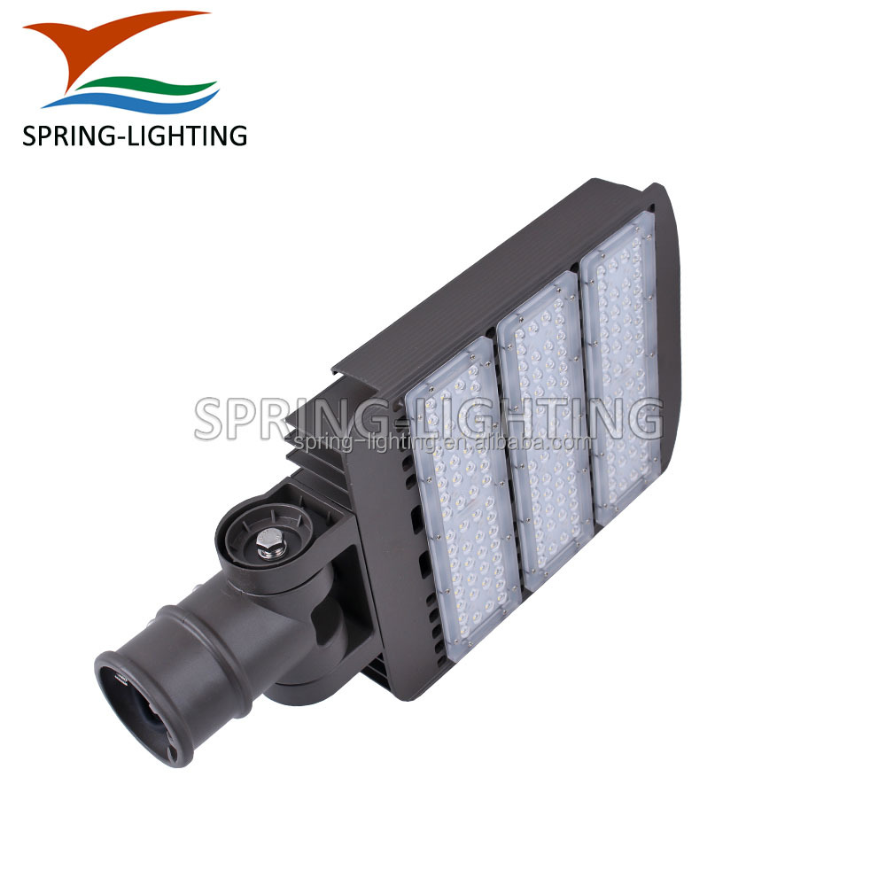 Led street light fixture manufacturer led street light fixture led street light fixture manufacturer led street light fixture manufacturer suppliers and manufacturers at alibaba arubaitofo Images