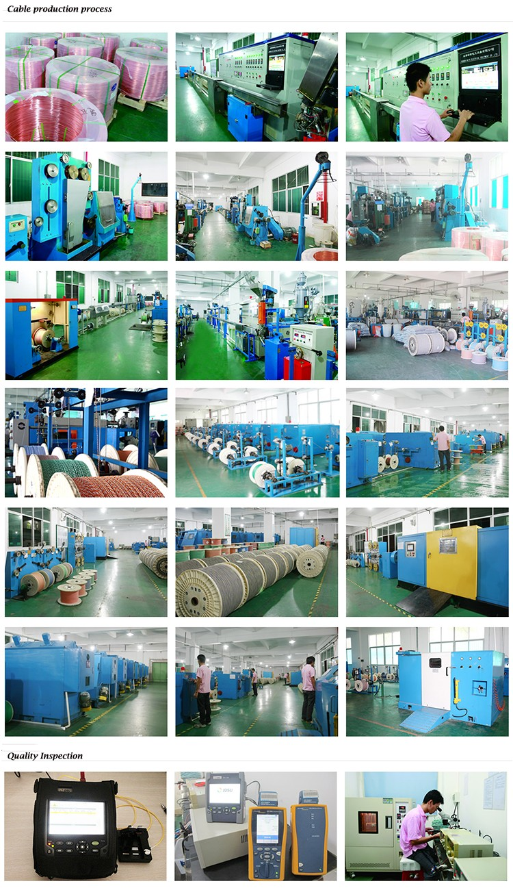 cable produce process 1.jpg