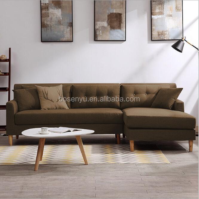 Scandinavian Sofa, Scandinavian Sofa Suppliers And Manufacturers At  Alibaba.com