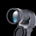 New 2016 Telescope HandHeld 10x50 Monoculars Focus Lens Vision Adjustable Monocular Telescope Travel Camping
