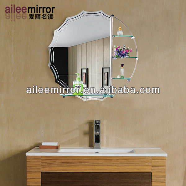 Movable Bathroom Mirror Suppliers And Manufacturers At Alibaba