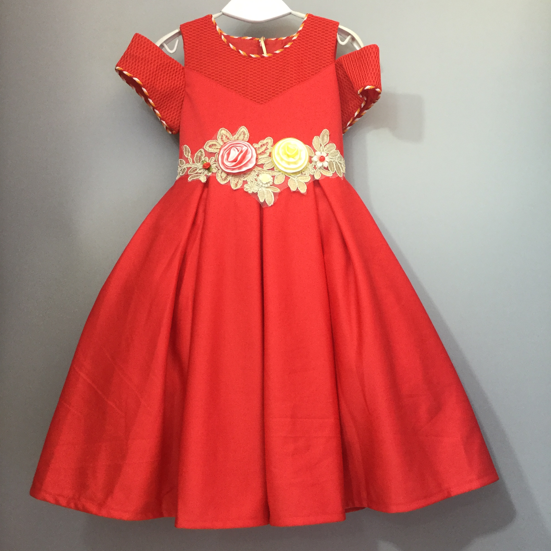 4e89b98051335 مصادر شركات تصنيع فتح فستان زواج وفتح فستان زواج في Alibaba.com