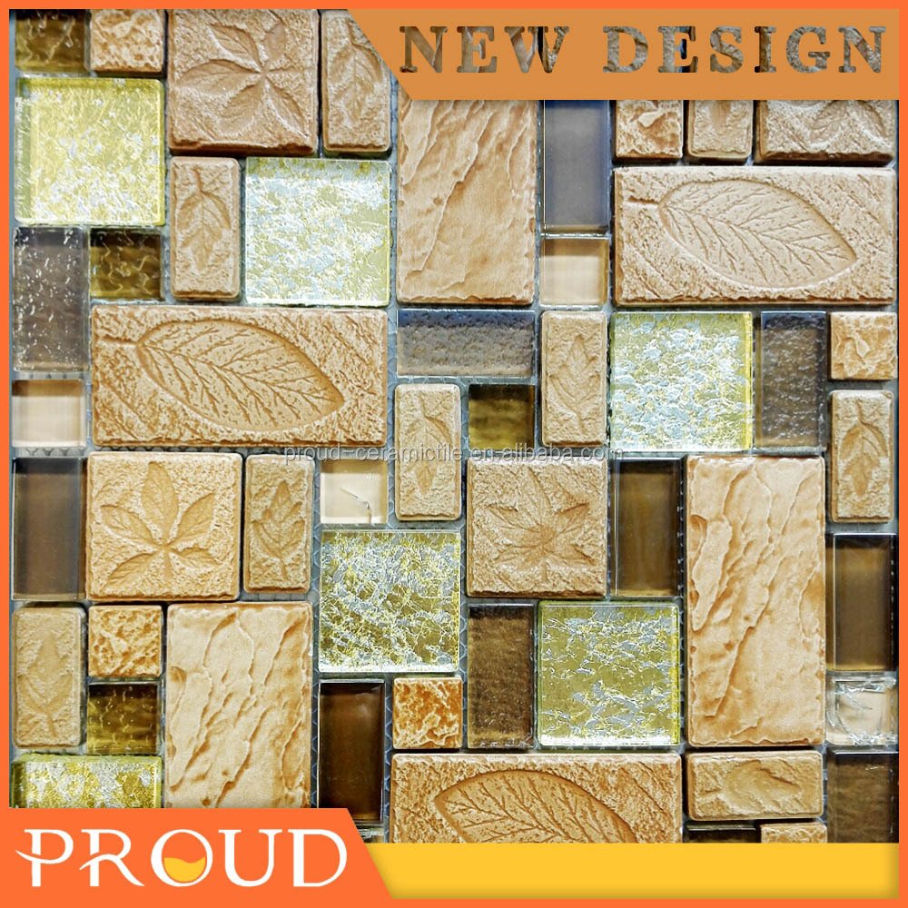 Craft mosaic tiles cheap - Craft Mosaic Tiles Cheap Cheap Mosaic Tiles Cheap Mosaic Tiles Suppliers And Manufacturers