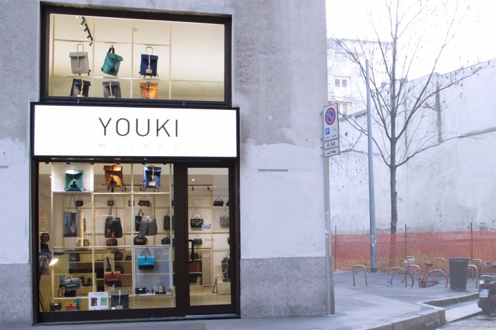 YOUKI-flagship-store-by-LASCIAlaSCIA-Milan-Italy-10.jpg