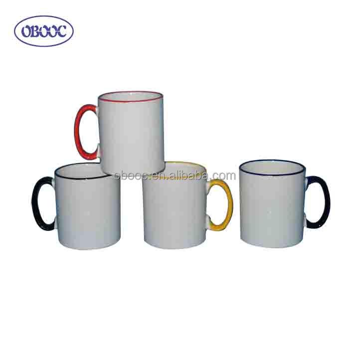 Unique Shaped Coffee Mugs custom shape coffee mugs, custom shape coffee mugs suppliers and
