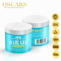 Strong Elegance Gummy Hair Gel For Men And Women
