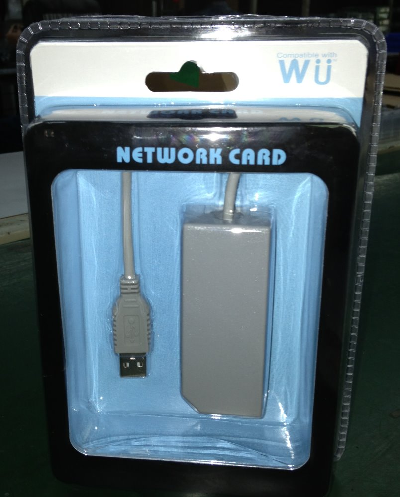 China Lan For Wii, China Lan For Wii Manufacturers and Suppliers on ...