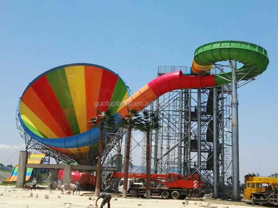 inflatable raft for water park equipment