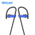 Wireless sports bluetooth headset IPX7 headphone ShenZhen