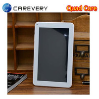 9 inch android 4.4 tablet pc/ tablet pc mid 9 inch touch screen/ hot selling cheap android tablets