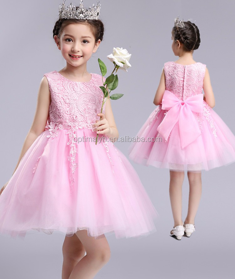 Fancy Girls Party Dresses, Fancy Girls Party Dresses Suppliers and ...