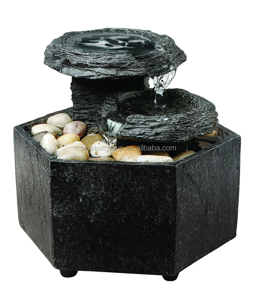 Indoor Water Fountain, Indoor Water Fountain Suppliers and ...