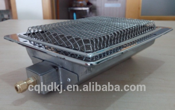 Billig God Gasgrill : Gasbrenner grill nachrüsten keramik gasbrenner für grill billige