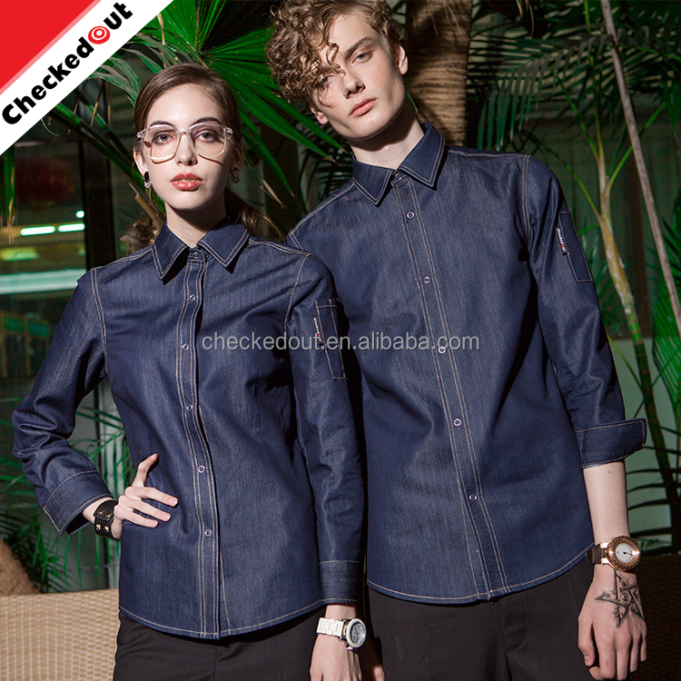 74aa7a2de مصادر شركات تصنيع ملابس عمال الفندق وملابس عمال الفندق في Alibaba.com